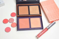 Colourpop Nectar Collection Spring 2017 Review and Swatches - Alice's Beauty Madness Colourpop Eyeshadow Swatches, First Day Of Spring, Spring Makeup, Have Some Fun, Dupes, Madness, Alice, How To Make, Beauty