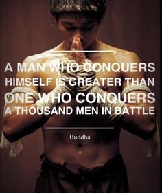 Cool Information, Facts And Motivation About Health & Fitness, Healthy Foods And Other Related Topics. Great Quotes, Me Quotes, Inspirational Quotes, Wisdom Quotes, Scar Quotes, Fierce Quotes, Qoutes, Motivational Quotes For Men, Motivational Speeches