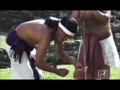 Mayan History: Engineering an Empire   Part 3/3