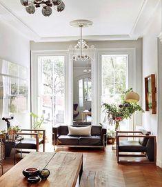 Home Living Room, Living Room Designs, Living Room Decor, Living Spaces, Living Furniture, Modern Furniture, Modern Chairs, Furniture Stores, Living Room Lounge