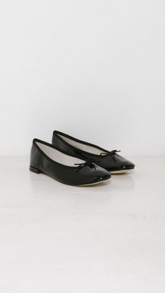 58193b8a0343 Repetto Footwear for Women