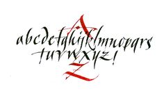 john stevens calligraphy design - Поиск в Google