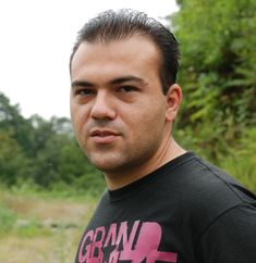 A Glimmer of Hope for American Pasto Saeed Abedini as Iran's Foreign Minister Suggests Clemency Possible. ♥!!!!! KEEP PRAYING!   Also, sign the petition!