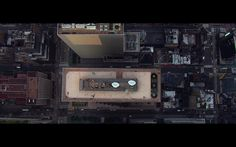 Screenterest > Architecture