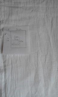 Adriana Hobby: Confecţinarea iei măsura 46. Embroidery, Blog, Mai, Garden, Needlepoint, Garten, Lawn And Garden, Blogging, Gardens