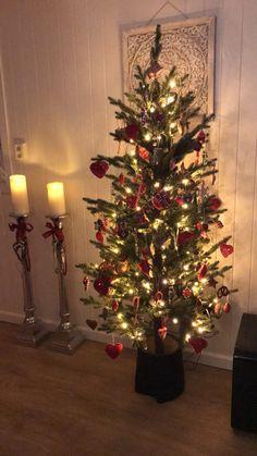 My House, Christmas Tree, Holiday Decor, Home Decor, Teal Christmas Tree, Decoration Home, Room Decor, Xmas Trees, Christmas Trees