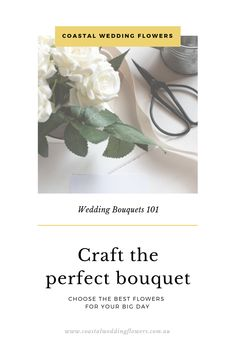 There are many components to planning a wedding; this wedding guide has a complete checklist to planning your big day. Vida Frugal, E Book, Scholarships For College, Smudge Sticks, Blog Planner, Planner Book, Self Discovery, Journal Prompts, Stress And Anxiety