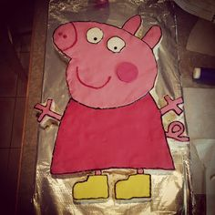 LionessLady: Search results for peppa
