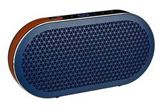 DALI Katch review | What Hi-Fi?