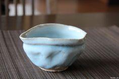 Yuzamashi (Chōun-gama) - Tee - Tea