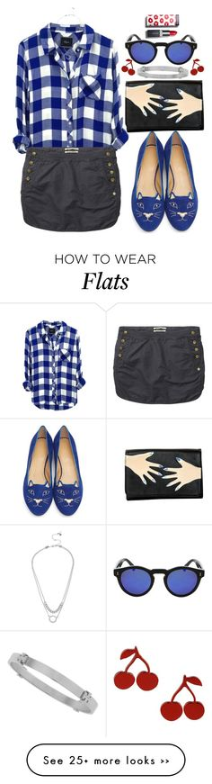 """Simple Set #25"" by stacey-lynne on Polyvore"