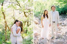 Leo Patrone Blog: Kathy and Josh - Salt Lake City, Utah...