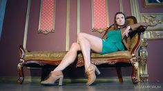 Lina - Shapely Legs in Perspective 1 1.jpg
