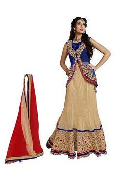 Designer #Lehenga Online | Buy Bridal #Lehengas | Wedding #LehengaCholi