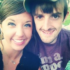 Infertility. Our journey. New blog post is up! 6/27/13.