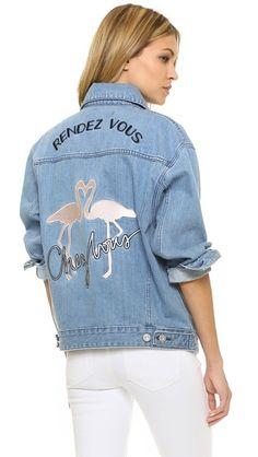Etre Cecile Flamingo Oversized Jacket: http://rstyle.me/iA-n/bpzsrhz3rw_