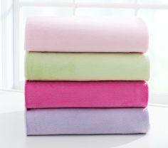 chamois sheets for big girl room