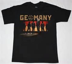 rammstein clothing - Saferbrowser Yahoo Image Search Results Image Search, Clothing, Mens Tops, T Shirt, Fashion, Tall Clothing, Moda, Clothes, Tee Shirt