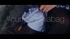 Fashion Clothes, Photo Shoot, Autumn, Facebook, Videos, Bags, Collection, Instagram, Photoshoot