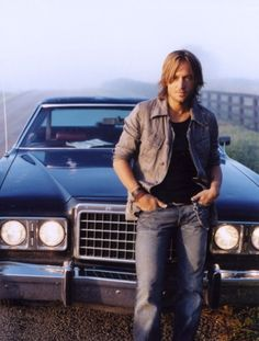 One of my favorite pictures.  keith urban=love