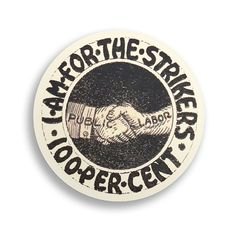 Workers Union, Workers Rights, 4x6 Postcard, Labor Union, Campaign Posters, Cute Stickers, Badge, Pinback Buttons, Retro