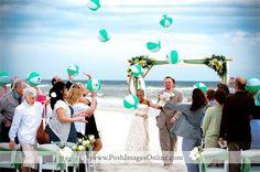 UPSCALE BEACH WEDDINGS - BEACH WEDDINGS - ORANGE BEACH, AL