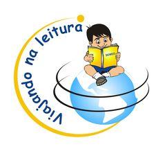 Importância da leitura infantil - Portal Cultura Alternativa