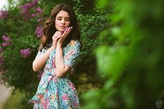 friday on my mind dress Fashion Brand, Fashion Women, Girl Fashion, Dress Girl, Floral, Skirts, Flowers, Friday, Dresses