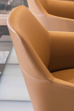 Alya is a ideal choice for office and workspaces. The collection is composed of upholstered lounge chairs and armchairs with flexible foam seat and back. Serene Silhouettes, Lounge Chairs, Hospitality, Contemporary Design, Solid Wood, Perspective, Relax, Spaces, Modern