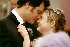 Bridget: I'm so sorry. I didn't mean it. Well, I meant it, but I was so stupid that I didn't mean what I meant... After all, it's only a diary. Everyone knows diaries are just... full of crap. Mark Darcy: Yes, I know that. I was just buying you a new one.~Bridget Jones Diary