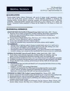 Best Resume Format Sample Fair Best Resume Builder Website  Httpwww.jobresume.websitebest .