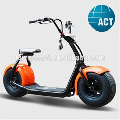 Source Big fat tire Wheel Mobility Scooter Fat Tire Electric Scooter 800W Citycoco Scooter on m.alibaba.com