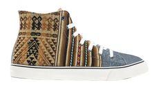 GRIS MIPACHA Shoes - Handmade in South America Peru - Aztec shoes - Tribal   http://www.mipacha.com/