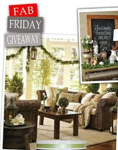 Win a lovely light from Litecraft Interesting Information, Rustic Charm, Giveaways, Woodland, Competition, Lamps, Friday, Charmed, Facebook
