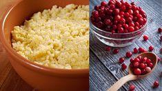 Obličky si môžete vyliečiť aj bez chémie, postačí vám jedna zdravá vec. Zabudnite na predražené lieky | Báječné Ženy Mashed Potatoes, Macaroni And Cheese, Oatmeal, Breakfast, Health, Ethnic Recipes, Food, Nordic Interior, Life