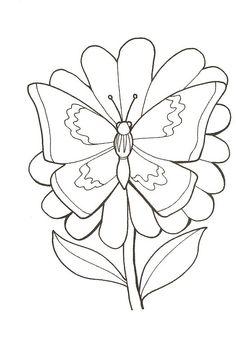 http://www.colorir.webparaninos.com/galerias/animais/borboletas/30.jpg