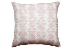 Pretty in Pink Floral Throws, Floral Throw Pillows, Throw Pillow Sets, Outdoor Throw Pillows, Decorative Throw Pillows, Cotton Velvet, Velvet Pillows, Dusty Rose, Flower Designs