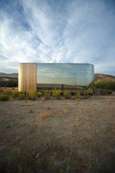 Jesus Torres Garcia - #Architizer #architecture