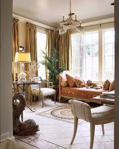 http://www.homeadore.com/2014/06/30/tudor-residence-mary-anne-smiley-interiors/