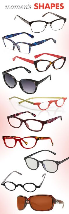 9cc853f1be Find Your Style  Fall 2017 Readers Trends – Eyecessorize Glasses Trends