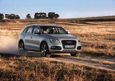 """Audi with record-breaking car sales in August - https://3d-car-shows.com/audi-with-record-breaking-car-sales-in-august/  Around 128,650 deliveries worldwide in the month – up 2.7 percent Sales chief Luca de Meo: """"Set to step up the pace with our model and technology drive"""" New Audi TT available worldwide   Audi stays firmly on track: despite the more challenging economic climate in many key markets and the forth..."""