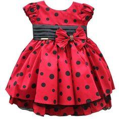 Little Dresses, Little Girl Dresses, Girls Dresses, Kids Dress Wear, Mom Dress, Small Girls Dress, Kids Fashion Wear, Baby Dress Design, Baby Frocks Designs