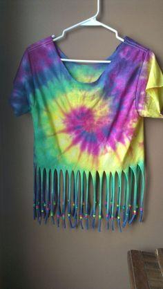 diy fringe tie dye shirt - white and gold mens shirt, h and m mens shirts, fitted black shirt mens *sponsored https://www.pinterest.com/shirts_shirt/ https://www.pinterest.com/explore/shirts/ https://www.pinterest.com/shirts_shirt/design-shirts/ https://www.etsy.com/c/clothing/mens-clothing/shirts