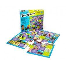 Buy eco game online