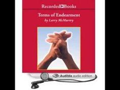 Audiobook Narrator Barbara Rosenblat Terms of Endearment
