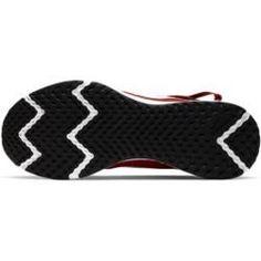 Skechers Sport D'LITES Sneakers laag burgundyredwhite