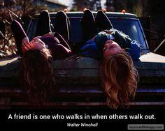 Najlepsi przyjaciele i cytaty randkowe
