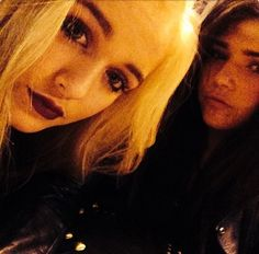 1000+ images about Lottie Tomlinson And the Tomlinson ...