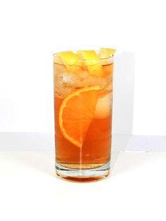AMBROSIA cocktail