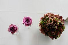 Flowers of Soul: Prezidiu Floral, Flowers, Royal Icing Flowers, Flower, Flower, Florals, Blossoms